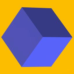 Gatsbyjsで作ったブログにfaviconを設定する 明日の自分のために